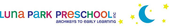Luna Park Preschool Centre | 657 Raymer Ave Kelowna B.C. | (250) 762-7505